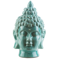 Surya Decorative Objects & Figurines