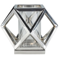 Brinkley 14 X 11 inch Candle Holder