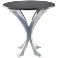 Surya BRS001-181819 Bryson 19 X 18 inch Side Table