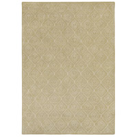 Surya CAN1914-913 Modern Classics 156 X 108 inch Green and Neutral Area Rug, Wool photo thumbnail