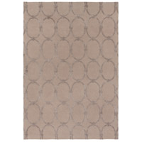 Surya CAN1989-913 Modern Classics 156 X 108 inch Neutral Area Rug, Wool photo thumbnail