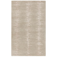Surya CAN2071-913 Modern Classics 156 X 108 inch Neutral Area Rug, Wool photo thumbnail