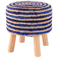 Surya Jute Furniture