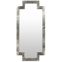 Surya DAY002-3575 Dayton 75 X 35 inch Floor Mirror