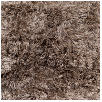 Dunes 18 X 18 inch Ivory Indoor Area Rug, Sample
