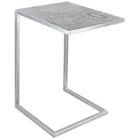 Surya ECD-001 Etched Furniture