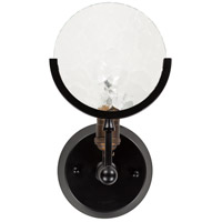 Surya EDM-003 Edmund 1 Light 6 inch Wall Sconce Wall Light