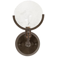 Surya EDM-004 Edmund 1 Light 6 inch Wall Sconce Wall Light