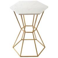 Surya ELM-001 Element Furniture