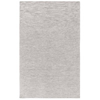 Everett 114 X 90 inch Gray and Neutral Outdoor Area Rug, Acrylic