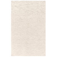 Everett 114 X 90 inch Neutral and Neutral Outdoor Area Rug, Acrylic