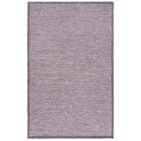 Surya FNY3002-576 Finley 90 X 60 inch Gray and Neutral Area Rug, Polyester photo thumbnail