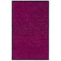 Surya FNY3004-576 Finley 90 X 60 inch Purple and Pink Area Rug, Polyester photo thumbnail