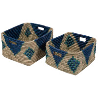 Surya Decorative Baskets