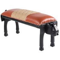 Surya HAA-001 Haathi Terracotta Furniture