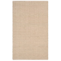 Karim 18 X 18 inch Ivory Outdoor Area Rug, Sample