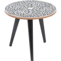 Surya KIA-001 Kaira Furniture