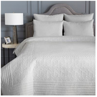 Kiley Blue Duvet Set, King or CA King