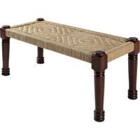 Surya KRS-001 Karis Tan/Ivory Furniture