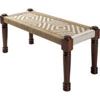 Surya KRS-002 Karis Tan Furniture