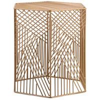 Surya LIR-001 Linear Furniture