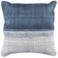 Surya Pillowcases and Shams
