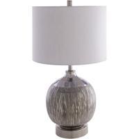 Surya LLE-001 Allie 100.00 watt Table Lamp Portable Light