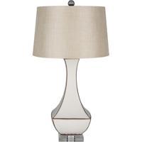 Surya LMP1071-TBL Belhaven 31 inch 150 watt Glazed Table Lamp Portable Light