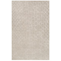 Surya MDR1025-58 Moderne 96 X 60 inch Neutral and Neutral Area Rug, Wool photo thumbnail