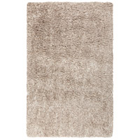 Surya MIL5001-69 Milan 108 X 72 inch Cream/Wheat/Taupe Rugs, Rectangle photo thumbnail