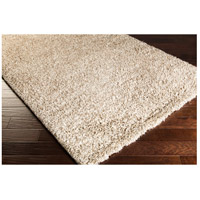 Surya MIL5001-69 Milan 108 X 72 inch Cream/Wheat/Taupe Rugs, Rectangle alternative photo thumbnail