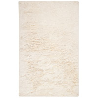Surya MIL5003-913 Milan 156 X 108 inch Ivory/Cream Rugs, New Zealand Wool and Polyester photo thumbnail