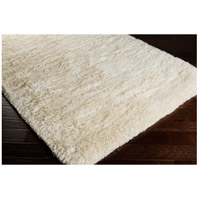 Surya MIL5003-913 Milan 156 X 108 inch Ivory/Cream Rugs, New Zealand Wool and Polyester alternative photo thumbnail