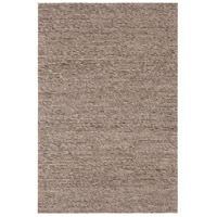 Surya MLE1001-23 Marlowe 36 X 24 inch Camel and Dark Brown Area Rug, Rectangle photo thumbnail
