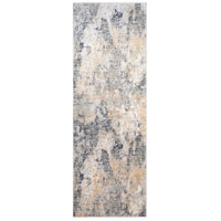 Surya MLN2303-6996 Milano 114 X 81 inch Light Gray/Charcoal/Mustard/Medium Gray/White Rugs photo thumbnail