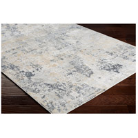Surya MLN2303-6996 Milano 114 X 81 inch Light Gray/Charcoal/Mustard/Medium Gray/White Rugs alternative photo thumbnail