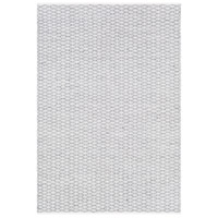 Surya MOE1003-23 Modena 36 X 24 inch Medium Gray/White Rugs photo thumbnail