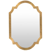 Surya Wall Mirrors