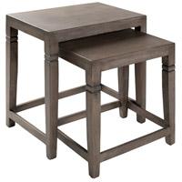 Surya MYR001-SET Myron Furniture
