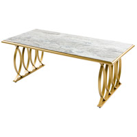 Surya Coffee Tables