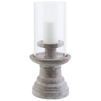Surya Candles & Holders