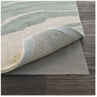 Signature 96 X 60 inch Outdoor Rug Pad in 5 x 8, Rectangle, Rug Not Included