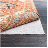 Signature 96 X 60 inch Rug Pad, Rectangle, Rug Not Included