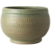 Surya Decorative Bowls