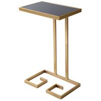 Surya PSI-002 Parisian Furniture