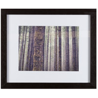 Surya RK101A001-2622 Forest Wall Art, Rectangle Panel, Eternal photo thumbnail