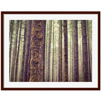 Surya RK101A001-2828 Forest Wall Art, Square, Eternal alternative photo thumbnail