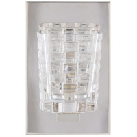 Sandi Wall Sconces