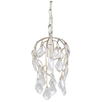 Surya SDE-001 Sadie 1 Light 9 inch Pendant Ceiling Light
