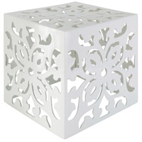 Surya End & Side Tables